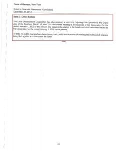 FBI and SEC Investigation Pages_Page_3
