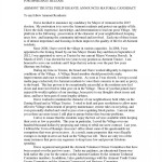 Trustee Gigante Press Release 12-8-14_Page_1